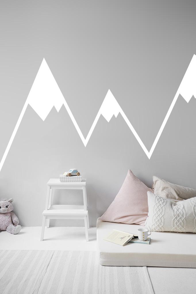 vinilo-montañas