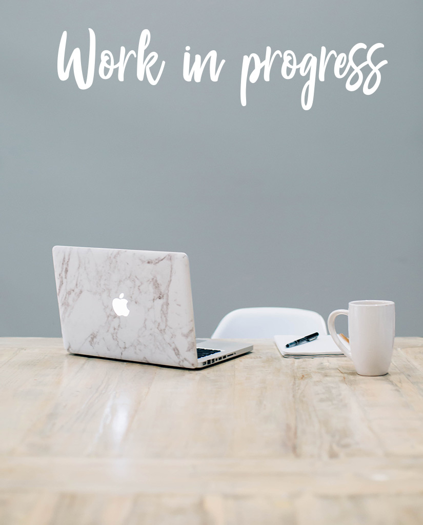 work-in-progress-blanco