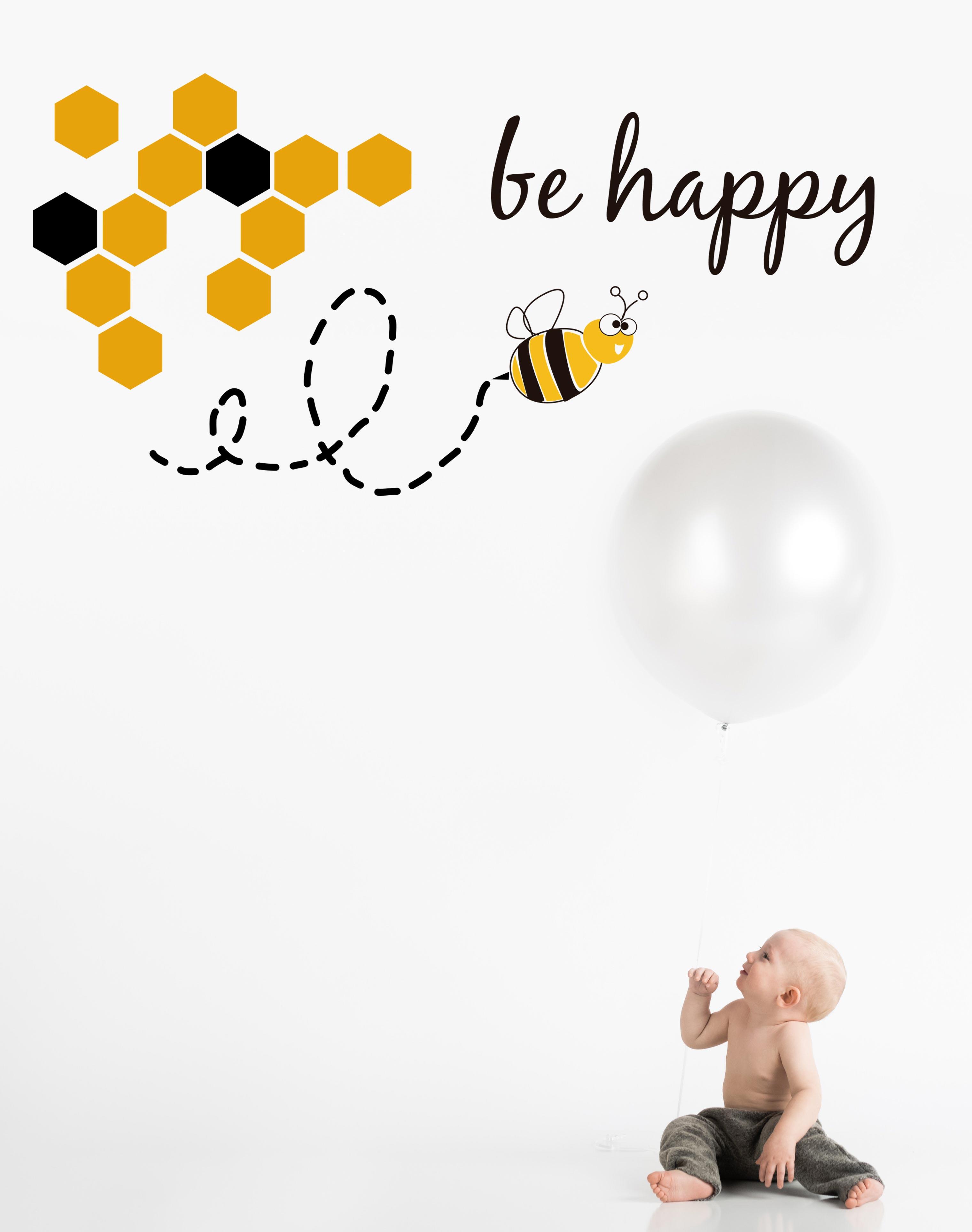 vinilo-abejas-para-web-definitivo