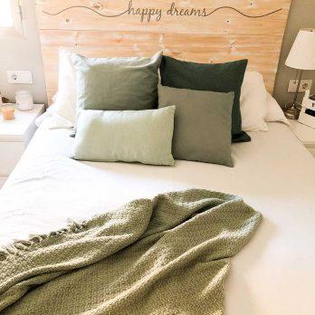 vinilo cabecero cama 2