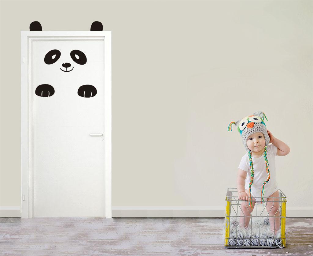 oso-panda-web2