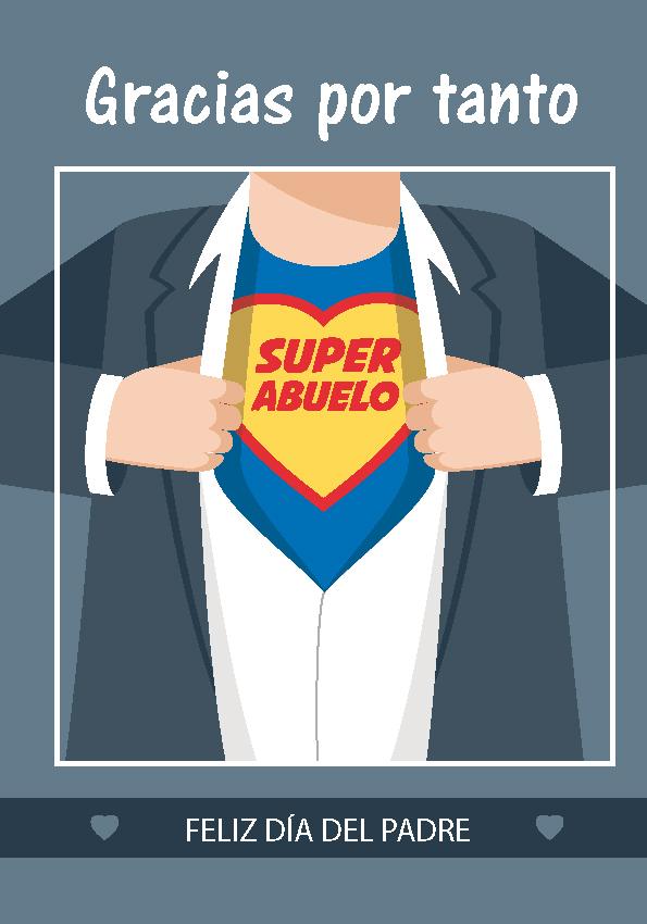 lamian-superman-abuelo