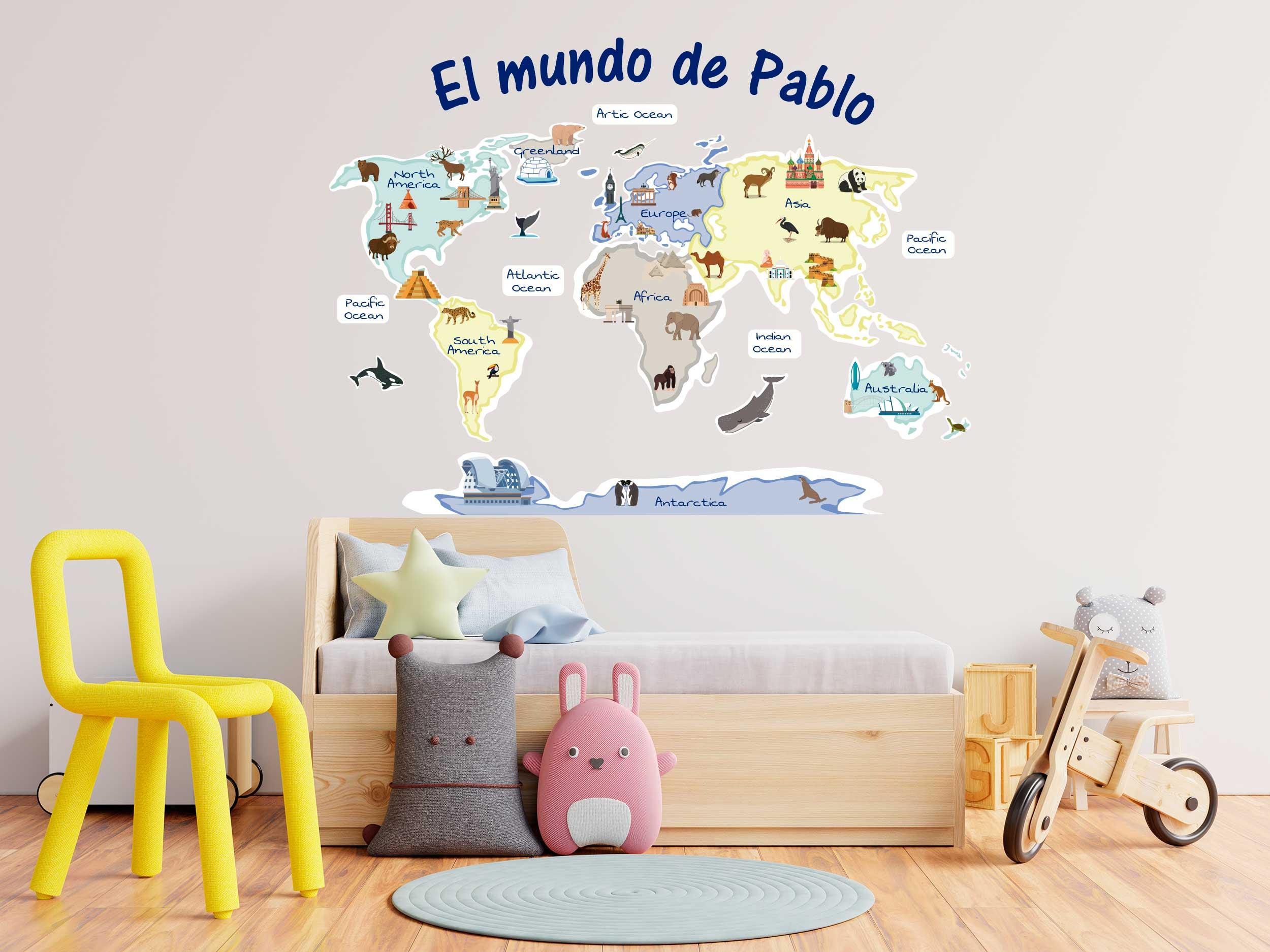 mapamundi-Pablo-web