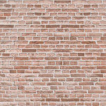 Vinilo just brick