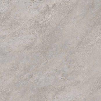 Vinilo pizarra sand
