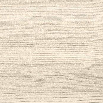Vinilo madera termo sand