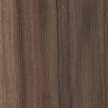Vinilo madera sheridan