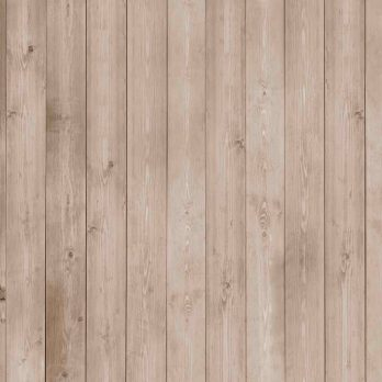 Alfombra vinílica Brown Wood