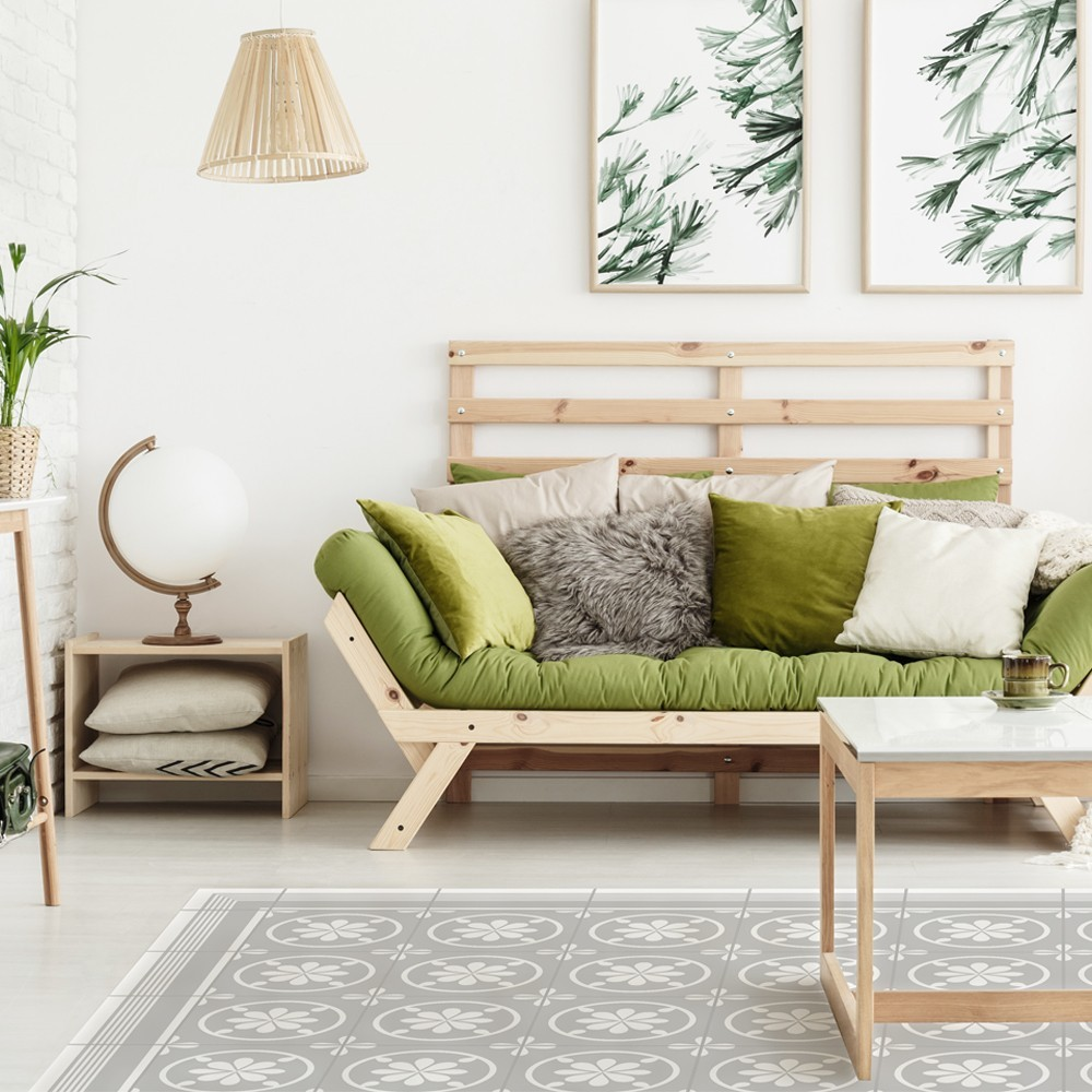 alfombra-vinilica-elektra-grey