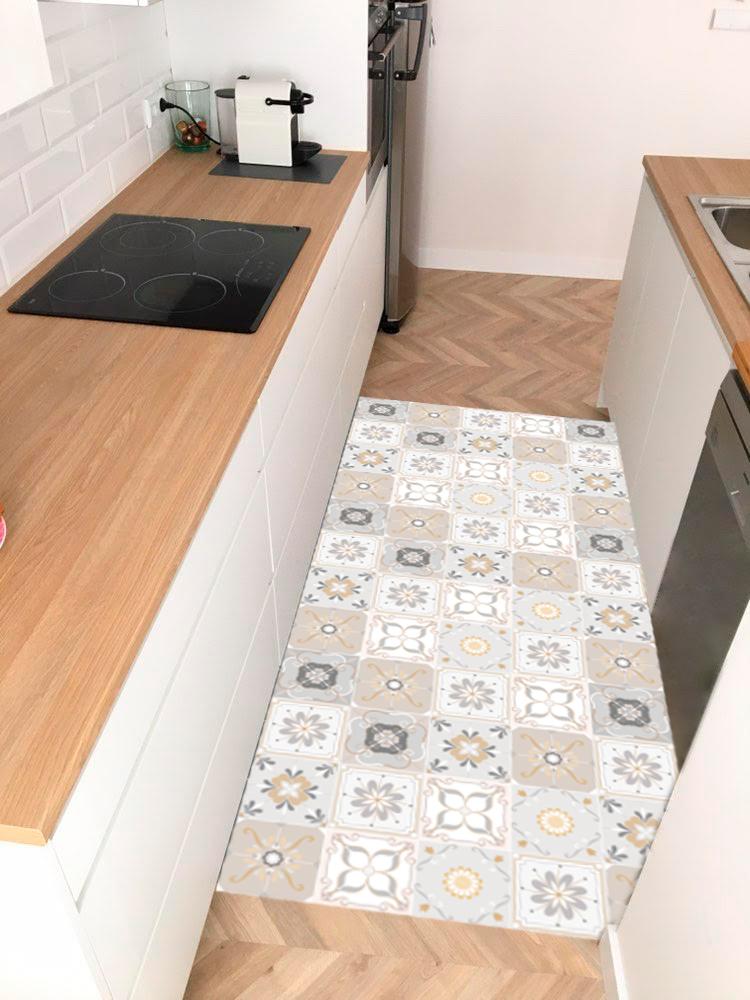 alfombra-ALBA