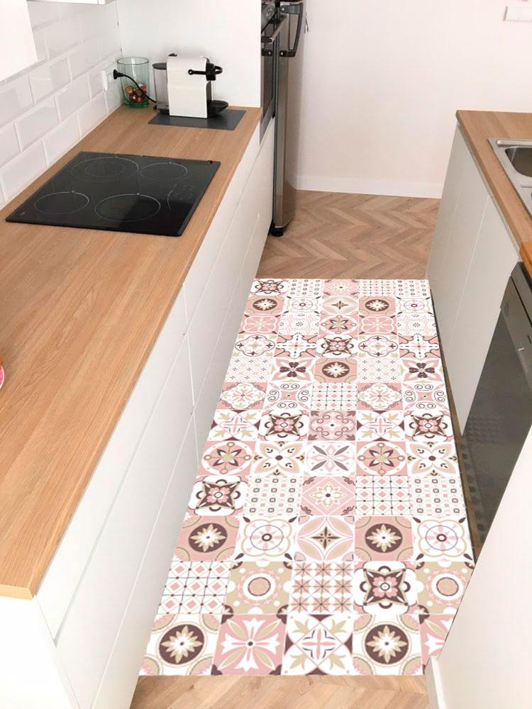 alfombra-bianca