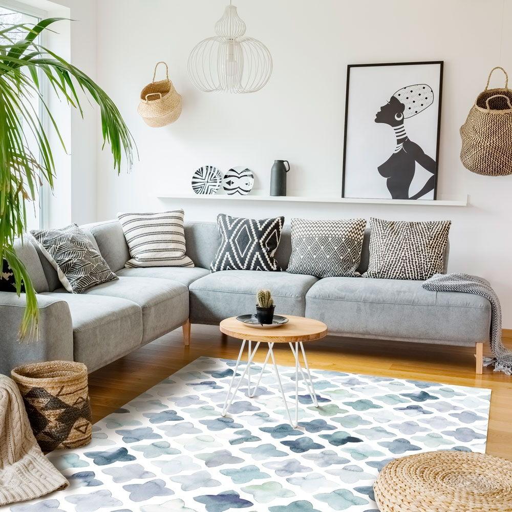 alfombra-vinilica-mystic (1)